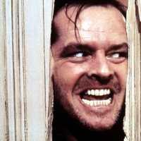 Filmarkivet 1-10: Jack Nicholson