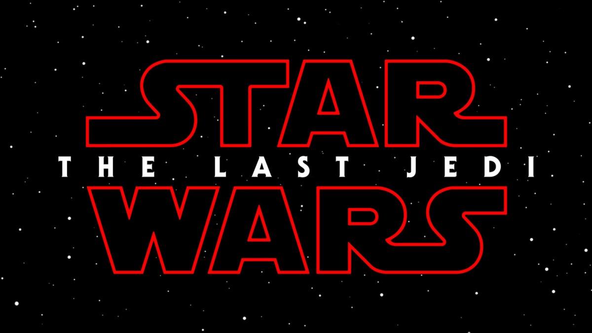 Min opplevelse av The Last Jedi – helt uten spoilere